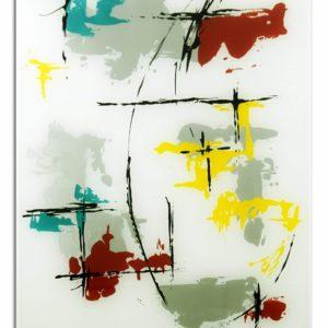 ART 02 – FACE (1)