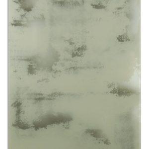 ART 03 – FACE (1)