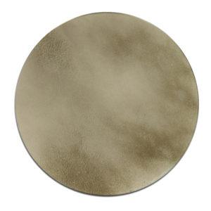 table granité