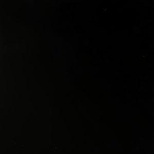noir profond
